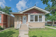 4800 S Kilpatrick Ave Chicago IL, 60632