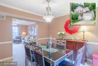 1111 Walnut Hill Court Abingdon MD, 21009