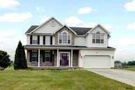57 Derby Drive Hanover PA, 17331