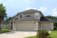 308 Hammock Grove Ct Saint Johns FL, 32259