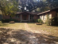 7354 County Road 353 Old Town FL, 32680