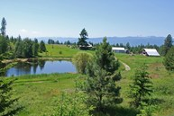 800 Grouse Hill Road Bonners Ferry ID, 83805