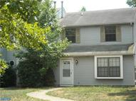 7 Hyacinth Lane Sicklerville NJ, 08081