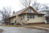 2615 S Cypress Sioux City IA, 51106