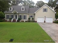 102 Grouse Court New Bern NC, 28562