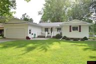 1224 S Ramsey St Blue Earth MN, 56013