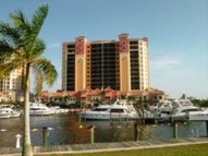 5781 Cape Harbour Dr #1104 Cape Coral FL, 33914