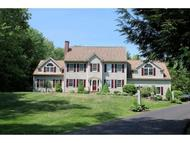 2 Lindon Dr Brentwood NH, 03833
