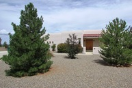 400 Canyon View Drive Farmington NM, 87401