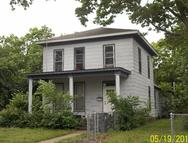 521 Illinois Street Oswego KS, 67356
