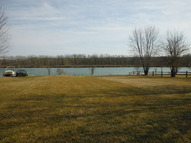 Lot 29 Lake Arispie Princeton IL, 61356