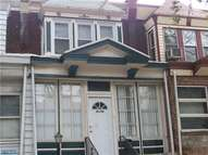 5854 Hadfield St Philadelphia PA, 19143