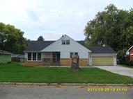 358 N Waterville Avenue Le Center MN, 56057