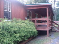 465 Tall Timber Lane Green Mountain NC, 28740