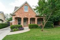 5735 Marquita Avenue Dallas TX, 75206
