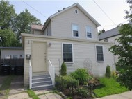 47 Mansion Street Winooski VT, 05404