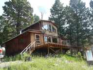 890 Hope Rd Helmville MT, 59843