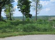 Lot 72 River Cliff Guston KY, 40142