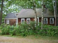 9 Cleaves Ave Kennebunkport ME, 04046