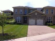 3814 Wentworth Pl Lexington KY, 40515