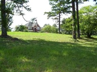 Lot 22 Golden Willow Court Easley SC, 29642