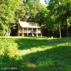 10360 Willow Hill Road Delaplane VA, 20144
