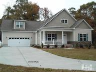 0-Lot 3 Ransom Drive Hampstead NC, 28443