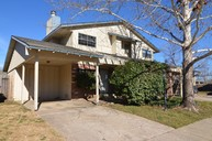 11049 E 15th Place Tulsa OK, 74128