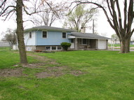295 W. Maple St. Coal City IL, 60416