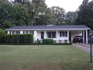 320 Phillips Dr Savannah TN, 38372