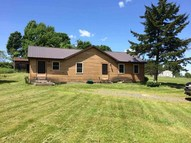 197 Eycyleshymer Road Johnsonville NY, 12094