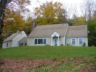 136 English Mills Way Woodstock VT, 05091