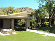 3500 E Lincoln Drive 4 Paradise Valley AZ, 85253