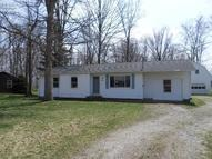 2417 Jennings Rd New London OH, 44851