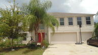 25 Forrester Place Palm Coast FL, 32137