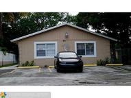 831 Nw 14th Way 1-2 Fort Lauderdale FL, 33311
