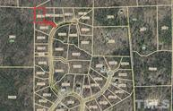 Lot 36b Brookhaven Way Hillsborough NC, 27278