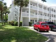 2020 World Parkway Boulevard 28 Clearwater FL, 33763