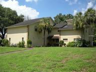 18412 Turning Point Drive Lutz FL, 33549