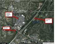 3324 Cahaba Heights Rd Lot 4 Birmingham AL, 35243