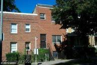 1424 Montello Avenue Northeast Washington DC, 20002