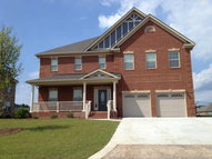 645 Curlew Circle (Lot 44) Sumter SC, 29150