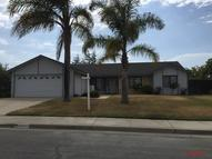 5445 Del Norte Way Orcutt CA, 93455