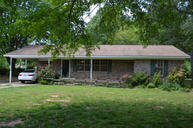 973 Cr 115 New Albany MS, 38652
