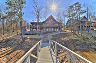 1851 Stoney Pointe Road Double Springs AL, 35553