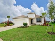12925 24th Court E Parrish FL, 34219