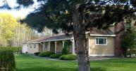 80 Estate Way Yakima WA, 98908
