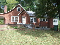 4662 Hwy 70 W Marion NC, 28752
