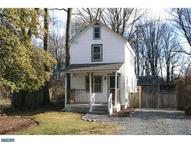 239 W Ferry Rd Yardley PA, 19067