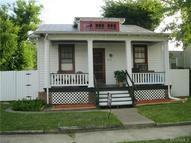 3332 Cliff Avenue Richmond VA, 23222